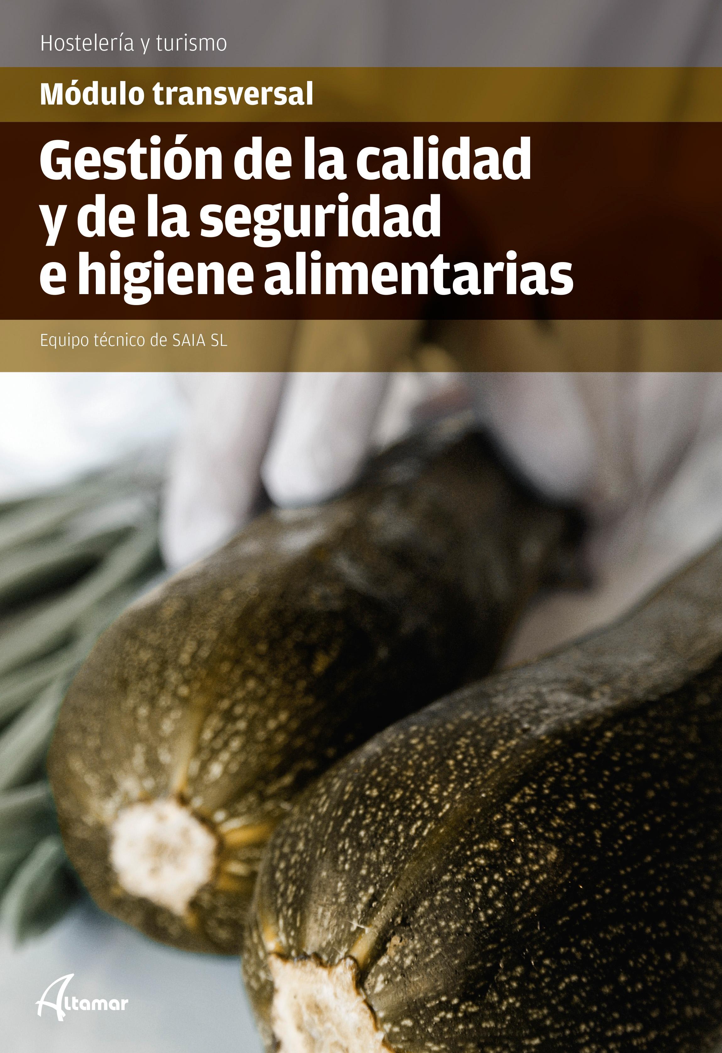 Catalogos for Libro la quimica y la cocina pdf