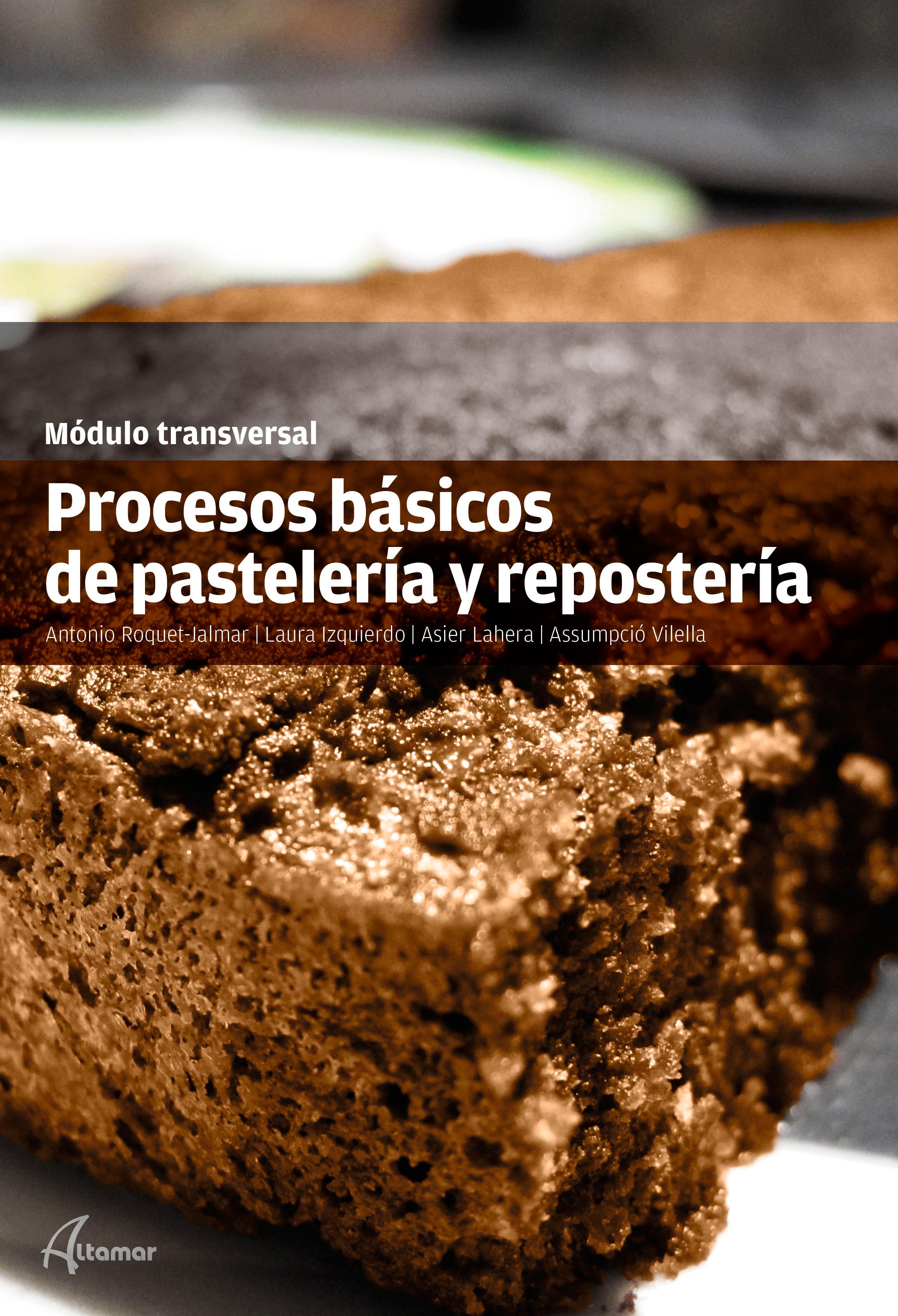 Catalogos for Libro procesos de cocina